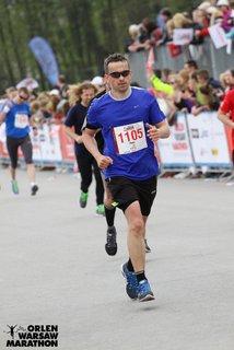 radłów triathlon 2015 wyniki